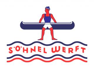 Söhnel Werft Berlin Logo